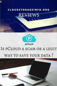 is-pcloud-a-scam-or-a-legit-way-to-save-your-data
