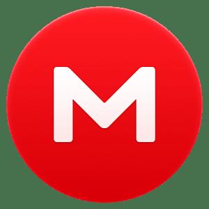 Mega Cloud Online Storage Review
