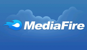 MediaFire Online Cloud Storage Review