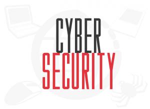How Secure Is Cloud Storage