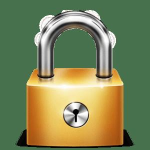 Svengraph_Lock