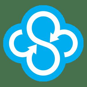 Sync.com Logo3