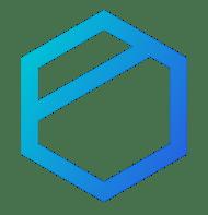 Tresorit New Logo