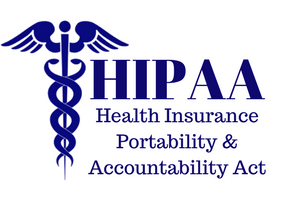What Is The Best HIPAA Compliant Online Cloud Storage