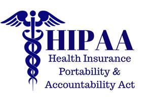 Best HIPAA Compliant Online Cloud Storage