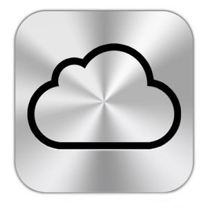 Apple iCloud Storage Plans Review