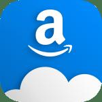 Amazon Cloud Drive Review Logo