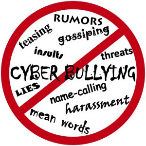 Child Internet Security CyberBullying
