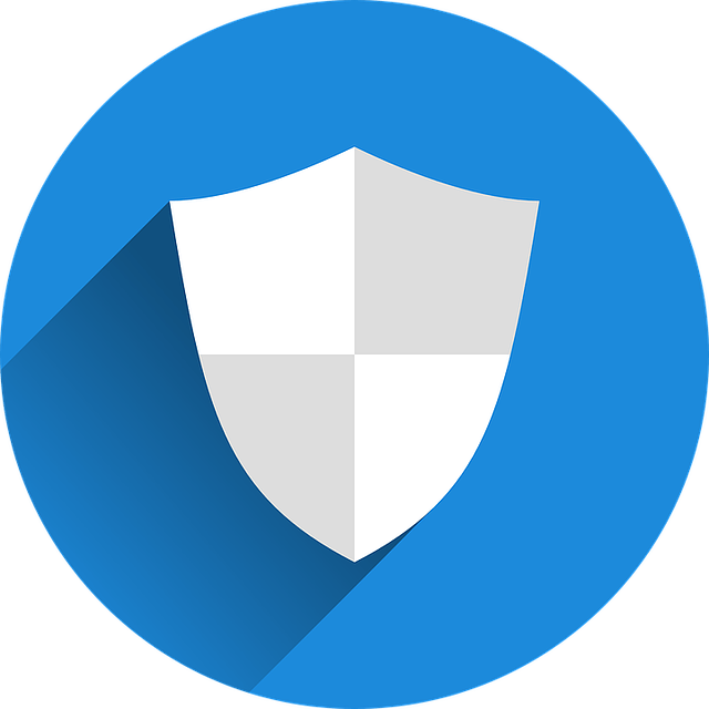 Best Cloud Storage For Documents Privacy