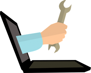 Best Cloud Storage For Documents Support