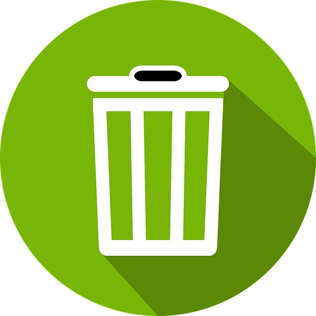 Best Cloud Storage For Documents Trash