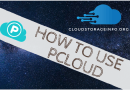 How To Use pCloud