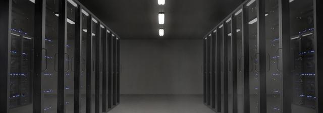 servers-privacy