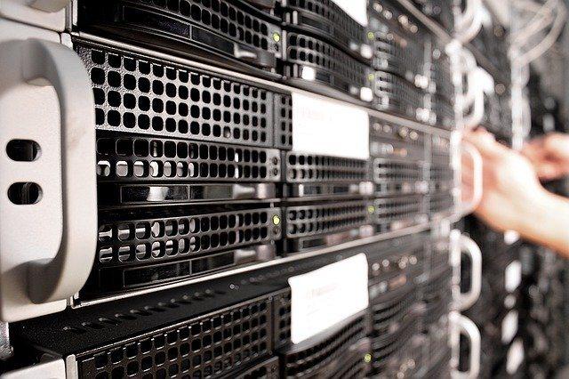 Best Lifetime Cloud Storage Plans Servers