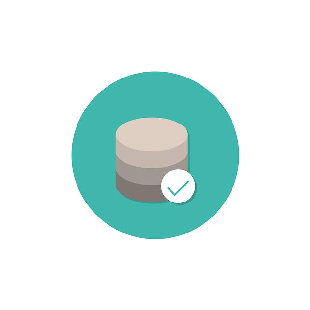 Best gdpr compliant cloud storage database