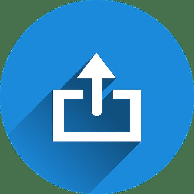 Block level file sync upload