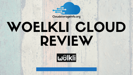 Woelkli Review