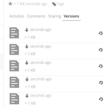 woelkli review version control