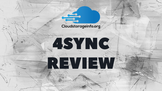 4Sync Review