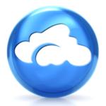 AirVPN Review - Logo
