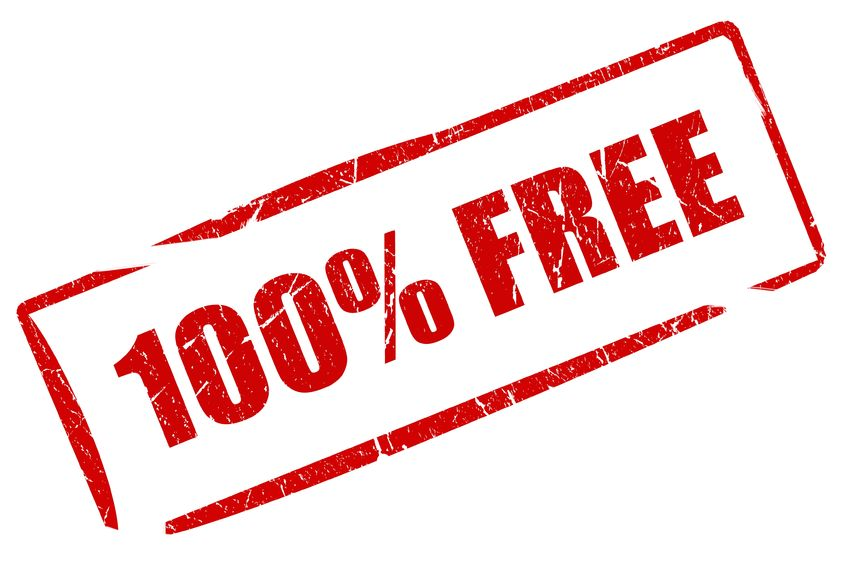 Best Free Cloud Storage - Free
