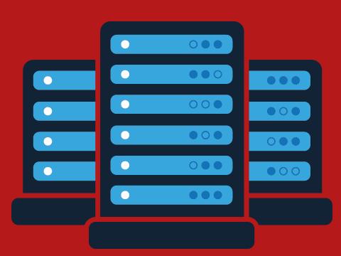 Best VPN For Streaming - VPN Servers