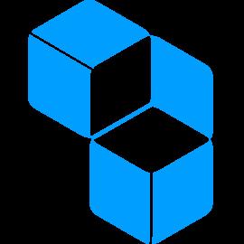 Cubbit Review Logo