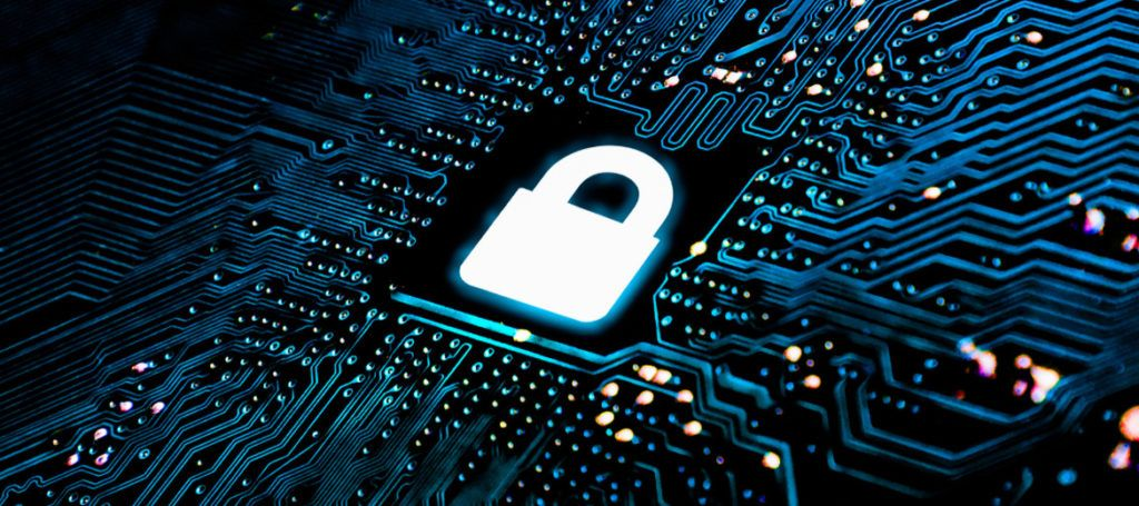 How To Back Up To The Cloud - data encryption