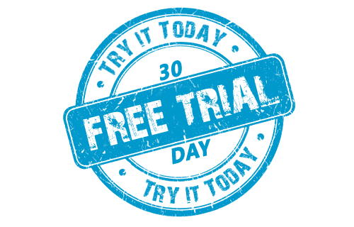 How To Back Up To The Cloud - free trial