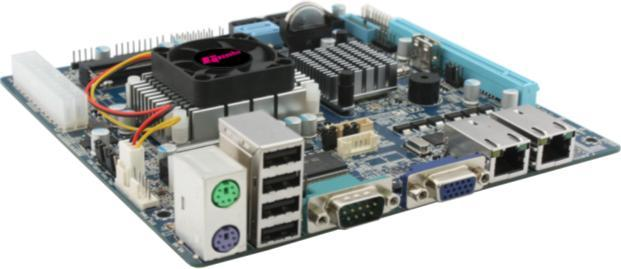 How To Build Your Own NAS Server 6