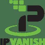 IPVanish Review - Logo