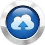 MyPCBackup Review - Logo