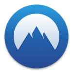 NordVPN Review - Logo New