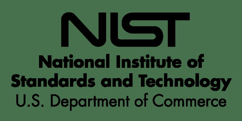 TwoFish Vs AES Encryption NIST