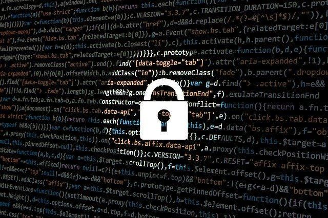 Twofish vs aes encryption security