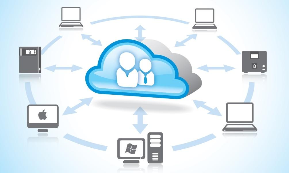 best cloud storage providers 005