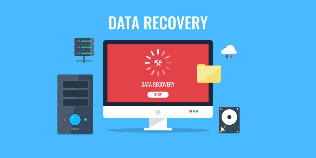 best cloud storage providers 006