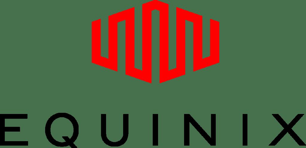 data center companies - Equinix