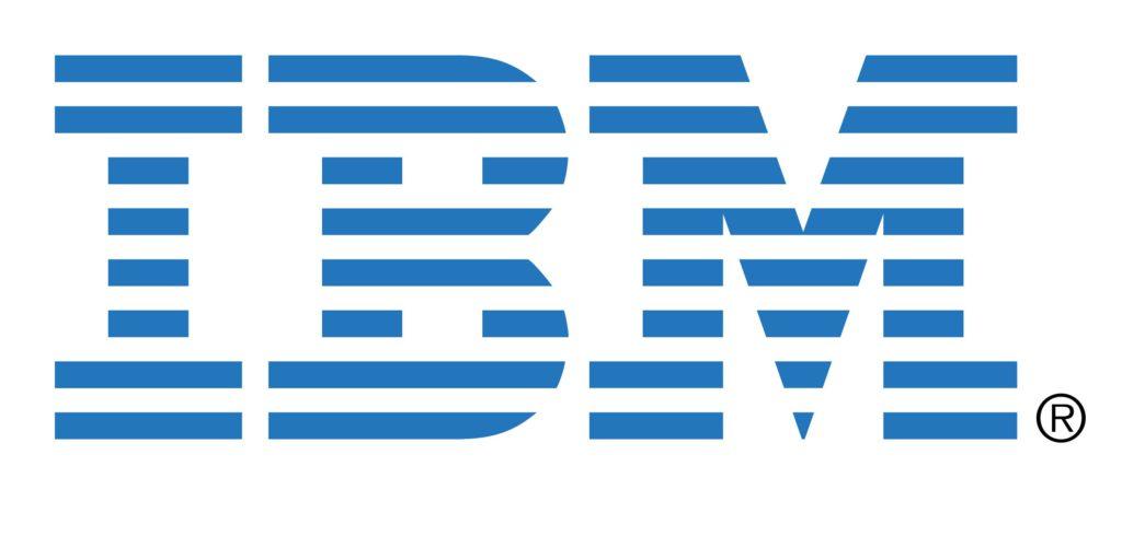 data center companies - IBM