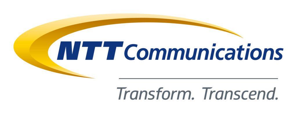 data center companies - NTT Communications