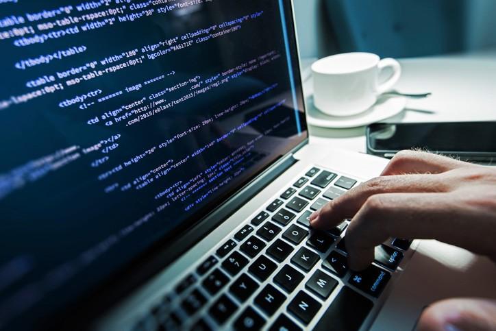 data center design - IT Specialist