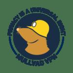 mullvadvpn logo